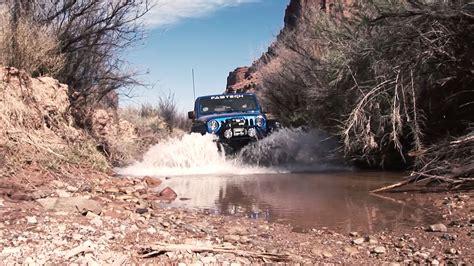 jeep utah utah fabtech jeep