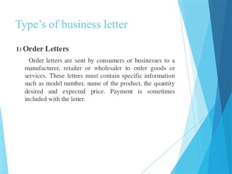 Urgent Purchase Order Letter Business Letter Sle Order Letter Inquiry Letter For Answer An Urgent Orderbusiness Exles