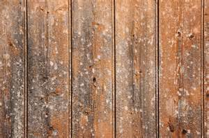 wood wall texture old wooden wall wood background texture www myfreetextures com 1500 free textures stock