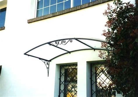 obi tettoie pensiline in ferro pergole tettoie giardino pensiline