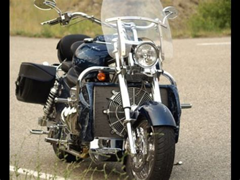 Boss Hoss Bike Sound by New Thumping Sound Available For All Boss Hoss Ls Engines