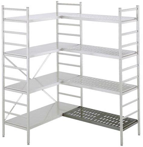 Commercial Kitchen Shelving by Commercial Kitchen Shelving Best Advantages My Kitchen