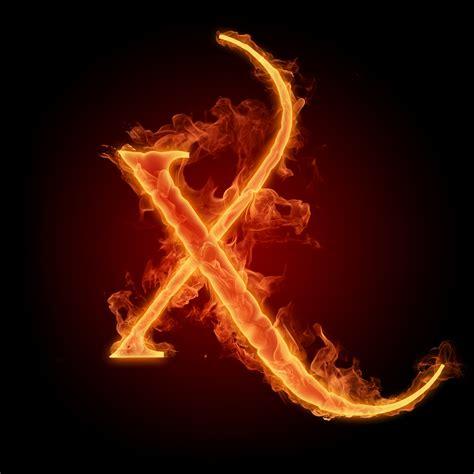 huruf  sampai   elemen api iniwallpaperkami