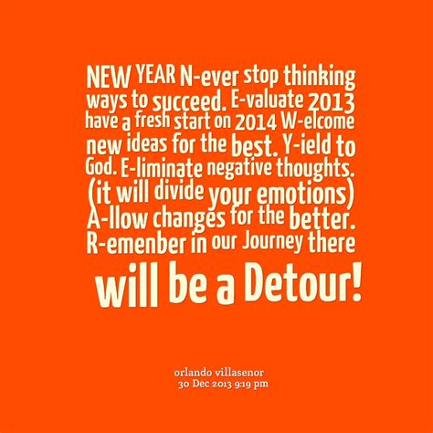 new year fresh start quotes new year fresh start quotes quotesgram