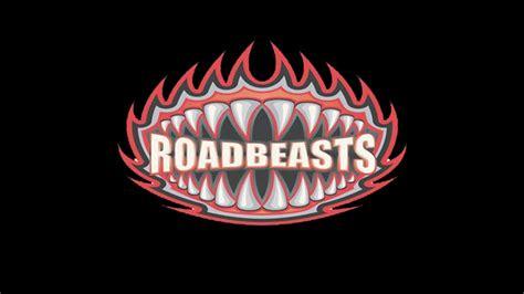 road beast quot road beasts theme quot of waxx wheels highway 35
