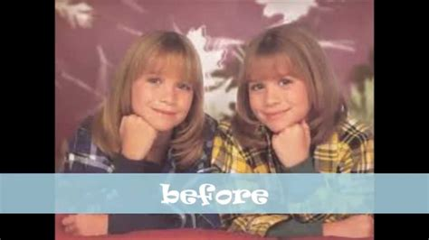 Full House Cast Before And After 2013 Youtube