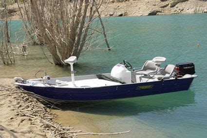 small boats for sale bass pro a bass pro promotes small boat fishing for bass small