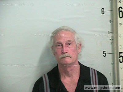 Jasper County Missouri Arrest Records Edward Seils Mugshot Edward Seils Arrest Jasper County Mo