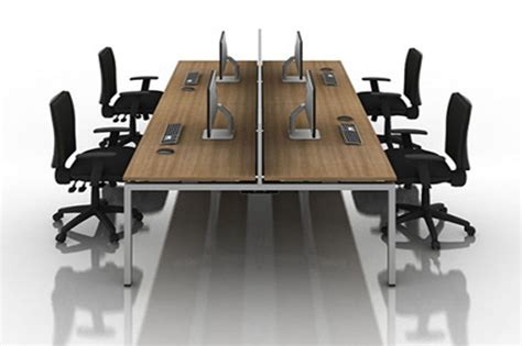 best price office furniture office furniture kolkata howrah west bengal best price
