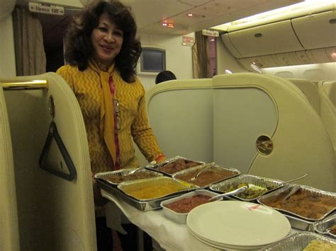 air india business class seats images review air india class 777 delhi to san francisco