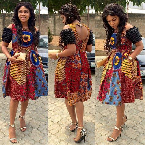 aso ebi ankara ankara aso ebi styles that you ll want to get asap