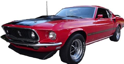 for car home musclecarsforsaleinc buy your classic
