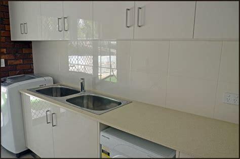 rosanna kitchen laundry vanity renovation kitchen laundry renovation