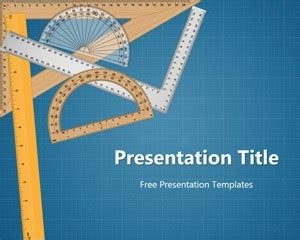 Engineering Powerpoint Templates Engineering Powerpoint Templates Free