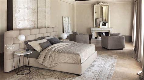 camere da letto classico moderno leonte arredamenti moderno classico contemporaneo