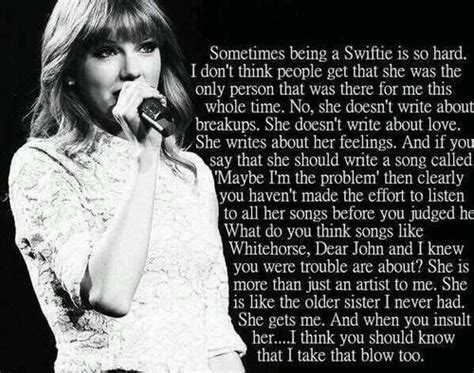 Don Imus Is Not The Issue And Neither Is Or Al by 17 Best Images About Swiftie Problems On