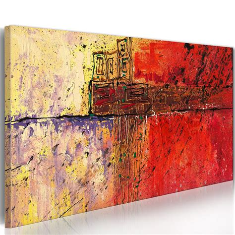 pinturas cuadros modernos cuadros modernos para dormitorios cehome