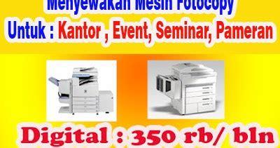 Mesin Fotocopy Tercanggih mesin fotocopy canon ir 5075 ir 6570 ir 5020 ir 6020