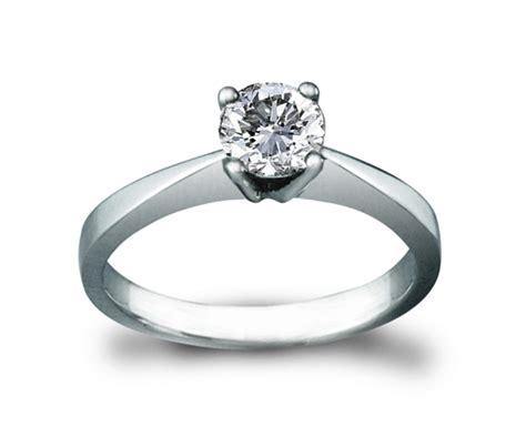 Cincin Tunangan Kawin Pernikahan Berlian Emas Wedding Ring Princess 22 gambar cincin kawin related keywords gambar cincin kawin keywords keywordsking
