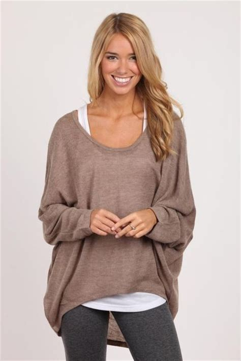 Sweater The Big website for comfy clothes fabulous fashionista comfy clothes sweaters and