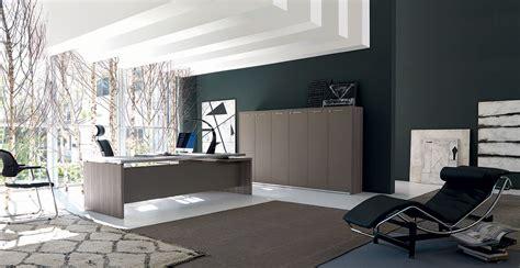 ufficio sta milan arredamento per ufficio italiano nel mondo