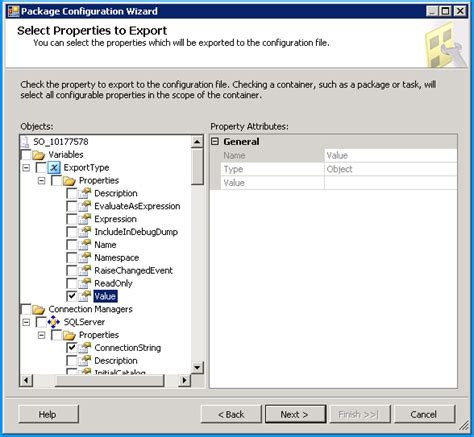 how to install dtexec dtexec exe sql server 2000download free software programs