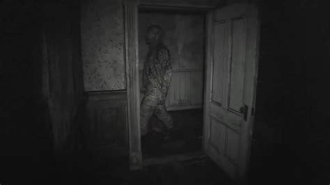 Ps3 Resident Evil 7 resident evil 7 biohazard ps3 torrent pc android ps free