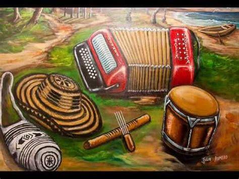imagenes de i love vallenato colecci 211 n vallenata mix vallenato rom 193 ntico youtube