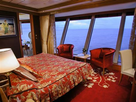cruise ship room cruises ship deals