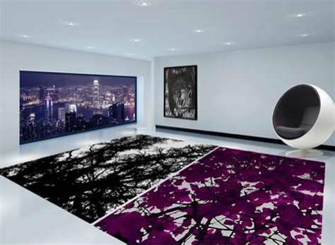 Your Floor And Decor Striking Floor Decor Embellish Your Home With Hzl Arty