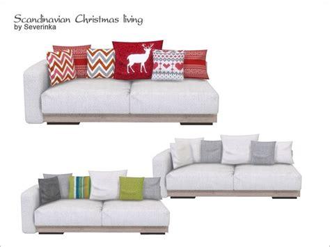 build a sofa reviews how to make a corner sofa on sims 4 sofa review