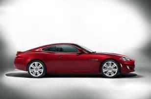 Jaguar Xk 2012 2012 Jaguar Xk Review And News Motorauthority