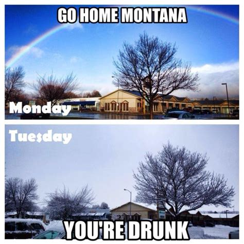 montana meme 13 downright memes you ll only get if you re from