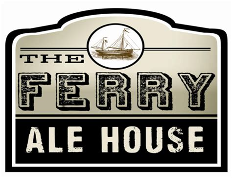 Ale House Hours by Ferrymead Speights Ale House Christchurch Eventfinda