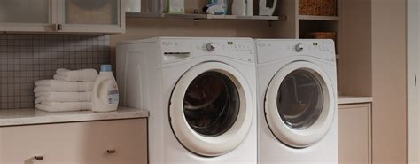 buy washers and dryers at great low prices the home depot