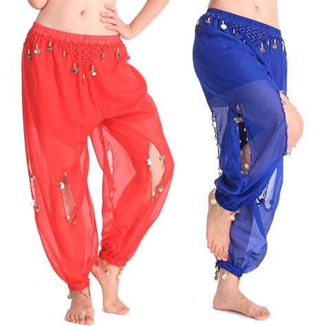 swing dance pants popular india pant buy cheap india pant lots from china