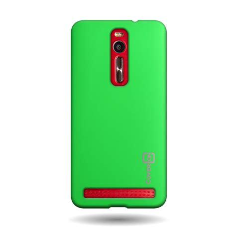 Slim Matte Gea Baby Skin Asus Zenfone 3 Laser Zc551kl Hardcase for asus zenfone 2 5 5 slim rubberized matte protective phone cover ebay