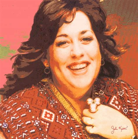 cass elliot custom clothes cass elliot