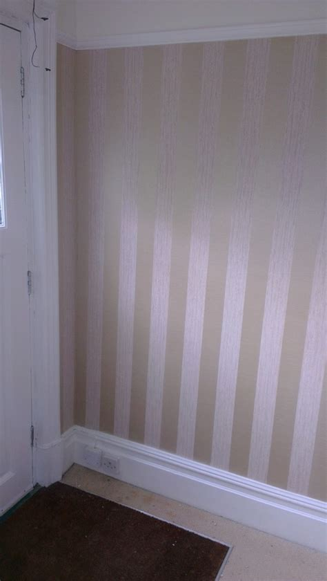 What Does Banister Mean Painter And Decorator 100 Feedback Painter Amp Decorator