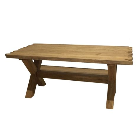 Rustic Reclaimed Dining Table Dining Tables Rustic Reclaimed Piano Dining Table