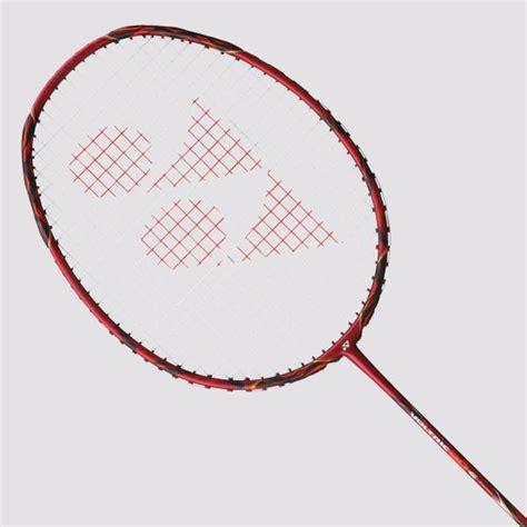 Raket Yonex Voltric 80 Etune badmintondirect menlo park ca