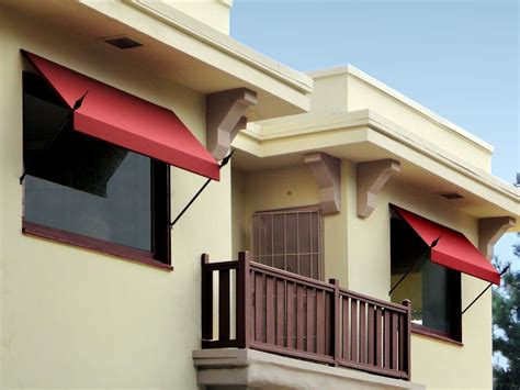 Awnings And Canopies For Home Residential Awnings Superior Awning