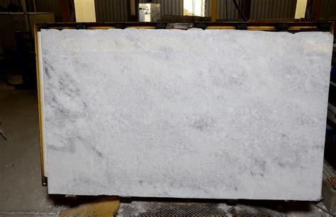 quartzite onyx colors 187 granite marble