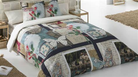 comprar ropa de cama  desde  casaytextil