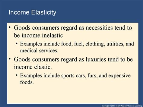 elastic layout definition new elasticity government definition elastic