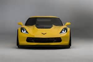 totd porsche 911 turbo s vs chevrolet corvette z06