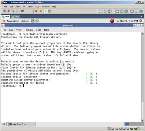 tutorial oracle 11g express edition pdf officialdevelopers blog