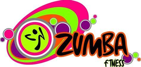 imagenes de love zumba zumba adultes techniques nouvelles 224 jujurieux