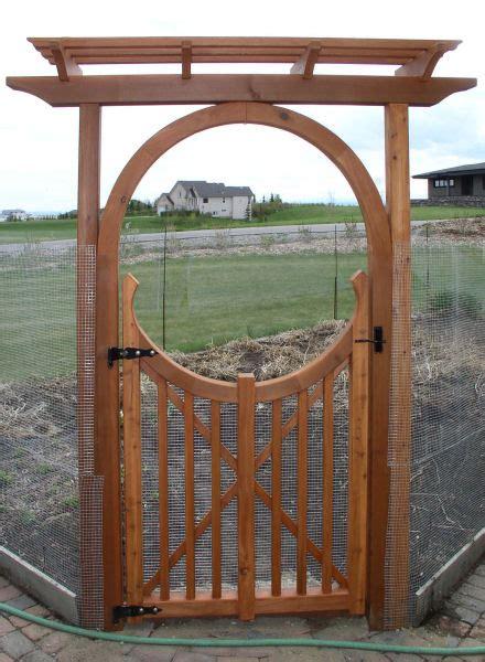 backyard gate designs garden gate ideas pinterest woodguides