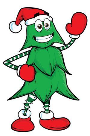 bengtson christmas tree farm christmas decore
